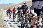 East-Canyon-Echo-Road-Race-4-21-2018-IMG_8489