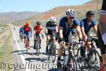 East-Canyon-Echo-Road-Race-4-21-2018-IMG_8490