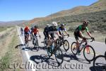 East-Canyon-Echo-Road-Race-4-21-2018-IMG_8491
