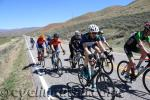 East-Canyon-Echo-Road-Race-4-21-2018-IMG_8492