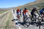East-Canyon-Echo-Road-Race-4-21-2018-IMG_8493