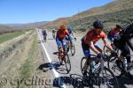 East-Canyon-Echo-Road-Race-4-21-2018-IMG_8494