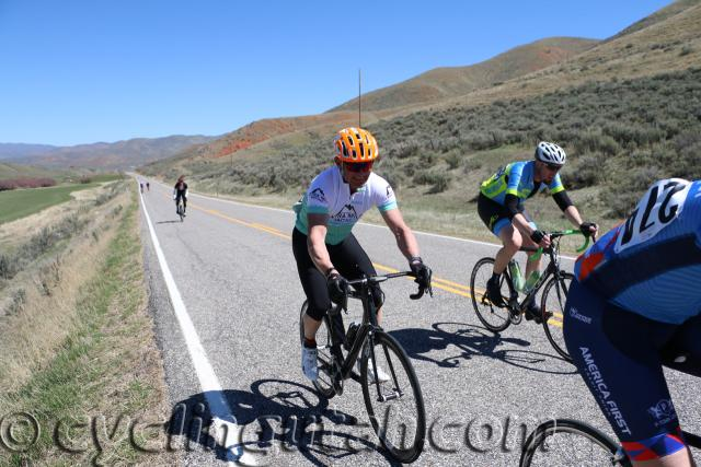 East-Canyon-Echo-Road-Race-4-21-2018-IMG_8499