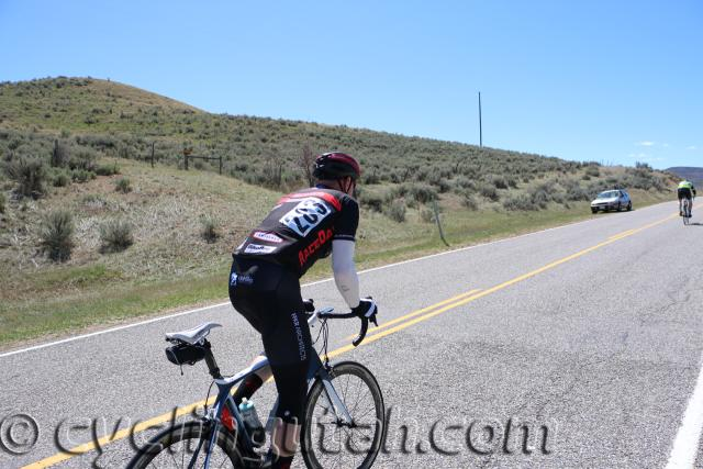 East-Canyon-Echo-Road-Race-4-21-2018-IMG_8504