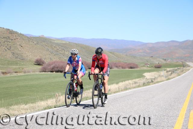 East-Canyon-Echo-Road-Race-4-21-2018-IMG_8511