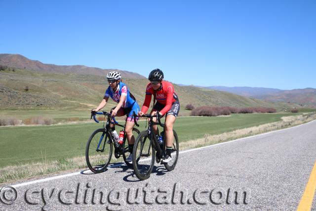 East-Canyon-Echo-Road-Race-4-21-2018-IMG_8513