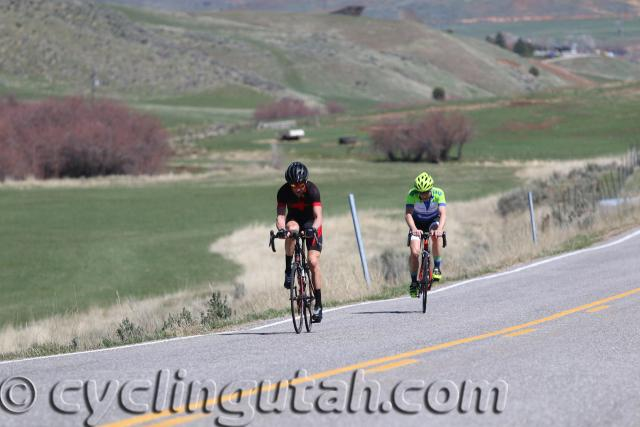 East-Canyon-Echo-Road-Race-4-21-2018-IMG_8531