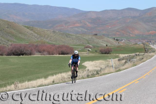 East-Canyon-Echo-Road-Race-4-21-2018-IMG_8536