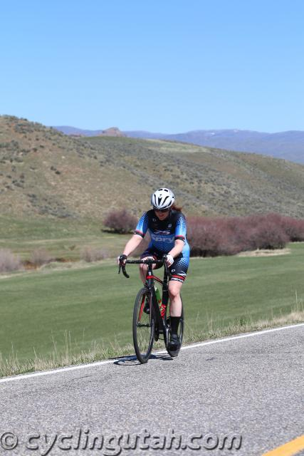 East-Canyon-Echo-Road-Race-4-21-2018-IMG_8542