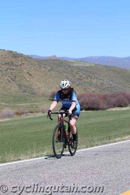 East-Canyon-Echo-Road-Race-4-21-2018-IMG_8543