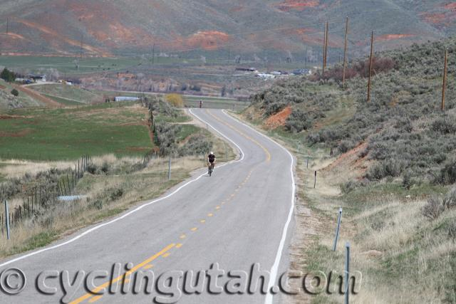 East-Canyon-Echo-Road-Race-4-21-2018-IMG_8594