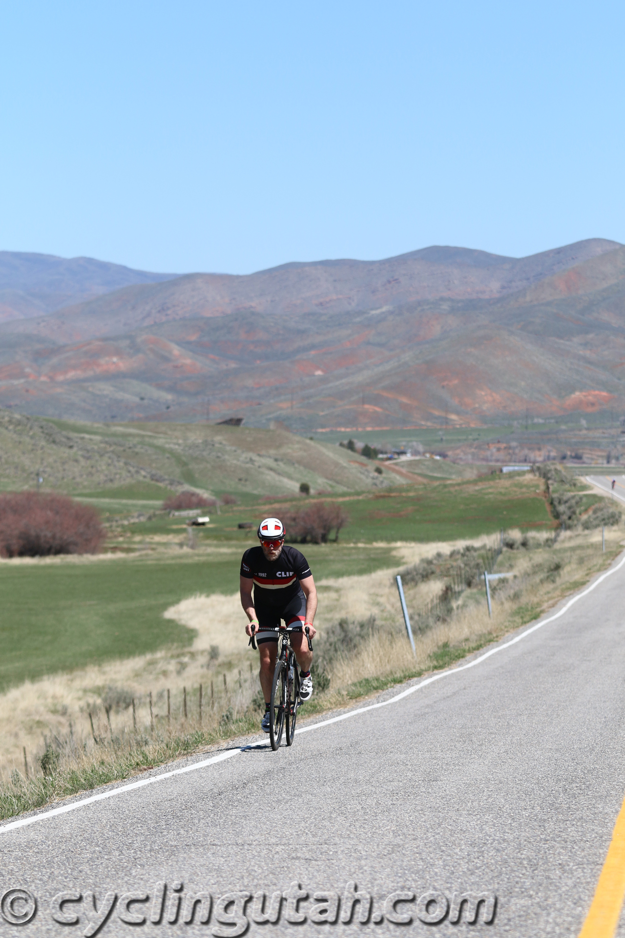 East-Canyon-Echo-Road-Race-4-21-2018-IMG_8605
