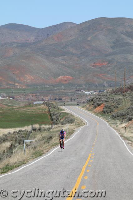 East-Canyon-Echo-Road-Race-4-21-2018-IMG_8612