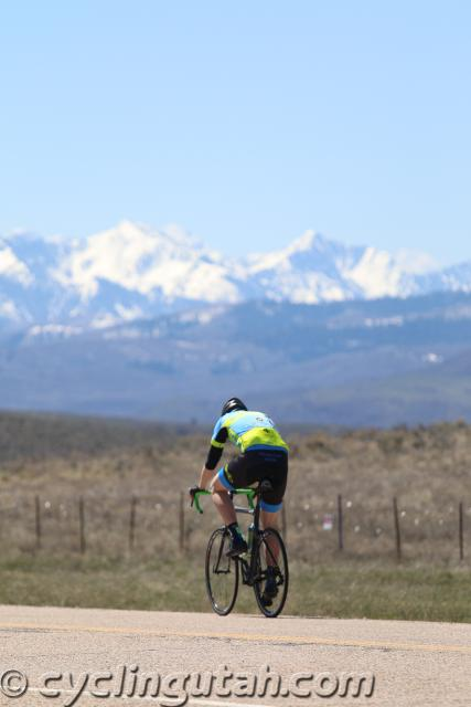 East-Canyon-Echo-Road-Race-4-21-2018-IMG_8648