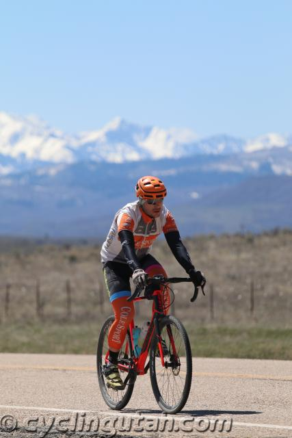 East-Canyon-Echo-Road-Race-4-21-2018-IMG_8656