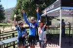 East-Canyon-Echo-Road-Race-4-21-2018-IMG_8668