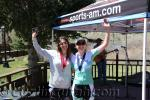 East-Canyon-Echo-Road-Race-4-21-2018-IMG_8671