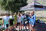 East-Canyon-Echo-Road-Race-4-21-2018-IMG_8674