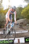 Utah Cyclocross Series Race #6 10-31-10 Photo Gallery