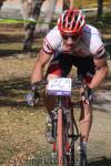 2009 Bike Racing Photos