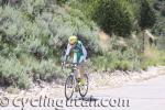 2011 Tour of Utah Prologue