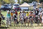 Cross Out Cancer Fun Ride
