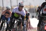 RMR Crit 3-10-2012 for Gallery