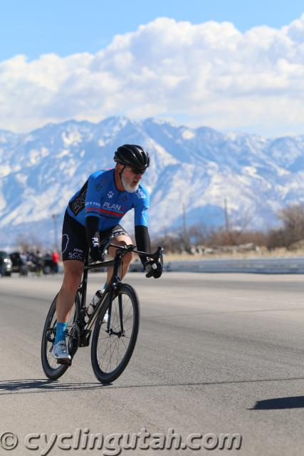 Rocky-Mountain-Raceways-Criterium-3-10-18-IMG_6706
